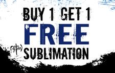 Buy1get1free_sub