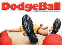 Dodgeball_2d_2