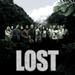 Lost_4
