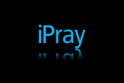 Ipray_copy