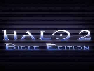 Halo2bible1_2