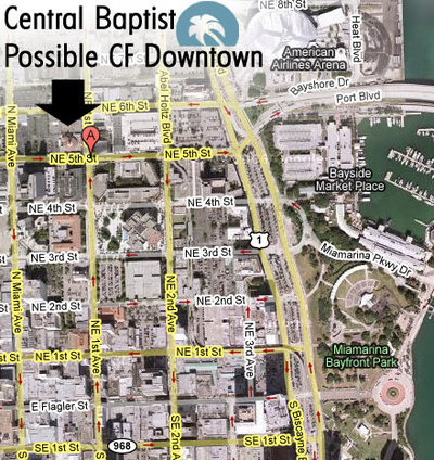 Cfdowntownlocation