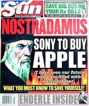 Nostradamus_2